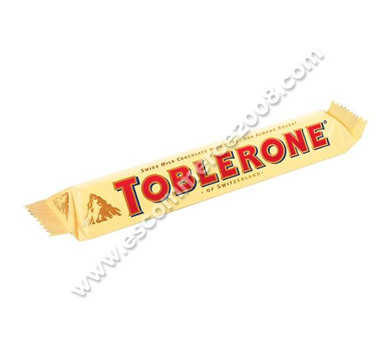 Toblerone Milk 35 g
