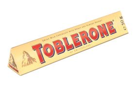 Toblerone Milk 50 g