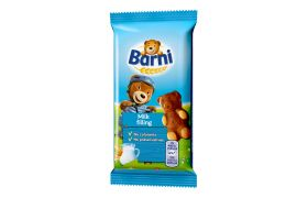 Barni Milk Cream 30 g