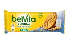 Belvita Milk & Cereals 50 g