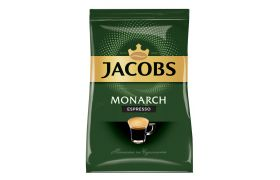Jacobs Monarch Espresso 100 g