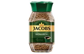 Jacobs Monarch Instant 100 g