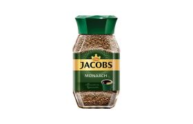 Jacobs Monarch Instant 48 g