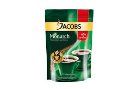 Jacobs Monarch Classic Instant 65 g