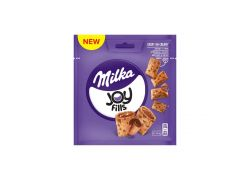 Joy Fills Milka 90 g