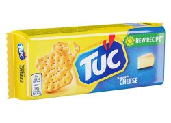 TUC Cheese 100 g
