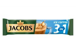 Jacobs Ice Coffee 18 г