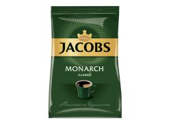 Jacobs Monarch Класик 100 г
